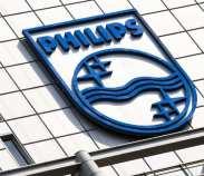 philips-logo-large