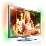 philips-smart-tv-pfl7606h_1