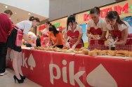pik-vrbovec-sendvici-portanova-001