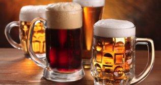 pivo-tamno-svijetlo-midi