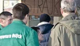 pivovara-osijek-strajk-midi