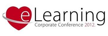 podravka-e-learning-logo-midi