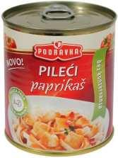 podravka-pileci-paprikas