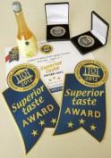podravka-superior-taste-award-large