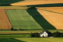 poljoprivreda-kuca-large