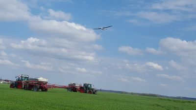 poljoprivreda-produktivnost-precizna-poljoprivreda