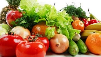 poljoprivredni-proizvodi-midi