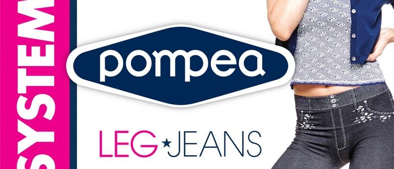 pompea-jeans-happy-body-midi