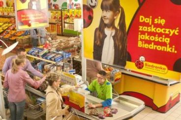porez-na-maloprodaju-poljska-midi