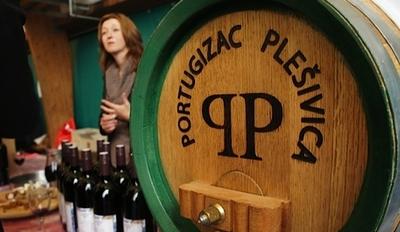 portugizac-pleseevica-vino-midi