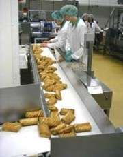 prehrambena-industrija-midi