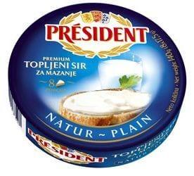 president-topljeni-sir