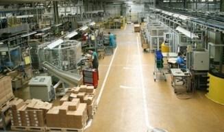 proizvodnja-industrija-midi