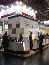 prowein-hrvatski-stand-002-large