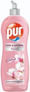 pur-pure-natural-magnolija-750ml