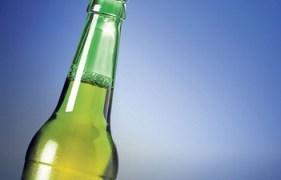 radleri-pivo-vocno-pivo-midi