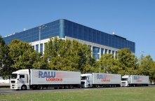 ralu-logistika-kamioni-large