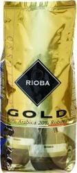 rioba-gold-kava-250
