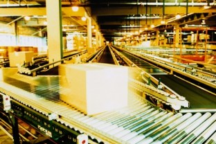 robni-Izvoz-uvoz-midi