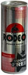 rodeo-energy-sugar-free