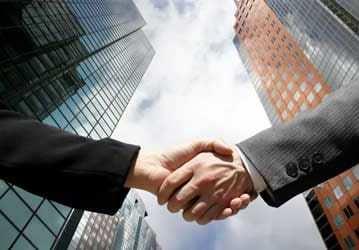 ruke-spajanja-preuzimanja-midi
