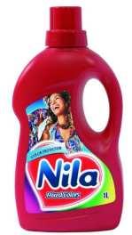 saponia-nila-mixed-colors