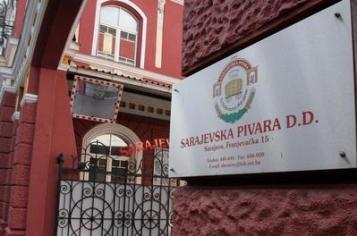 sarajevska-pivara-ulaz-midi