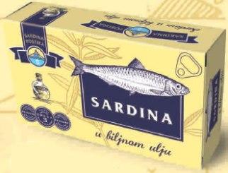 sardina-u-biljnom-ulju
