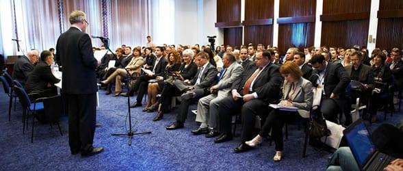 savjetovanje-suvremena-zv-travanj-2011-ftd