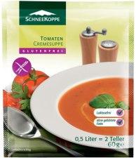 schneekoppe-krem-juha-od-rajcice