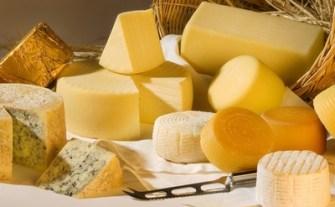 sir-balkan cheese festival-midi