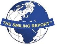 smiling-report-logo-midi
