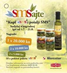 sms-podravka-nagradna-igra-srpanj-2011-large