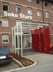 soko-stark-ulaz-midi