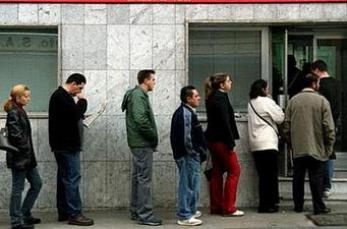 stopa-nezaposlenosti-midi