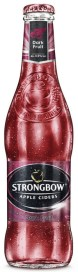 strongbow_bottle_dark_fruit