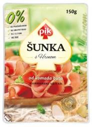 sunka_s_hrenom