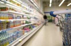 supermarket-kolica-midi