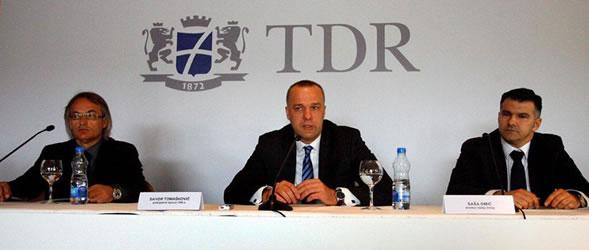 tdr-konferencija-srbija-ftd