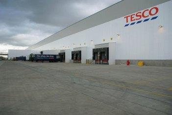 tesco-distributivni-centar-large