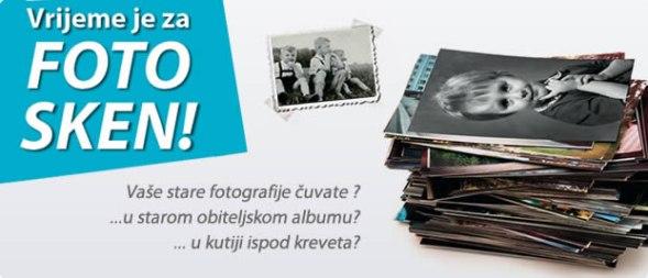 tisak-foto-sken-printscreen-large-midi