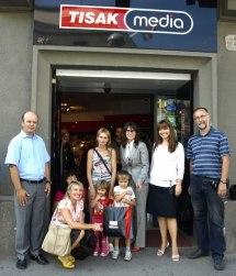 tisak-media-dodjela-donacije-002