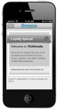 tisakmedia_loyalty_specia_locked
