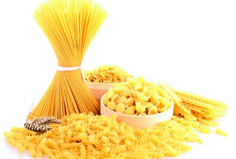 tjestenina-vrste-ftd 777