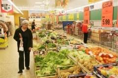 trgovina-hrana-kupac-midi
