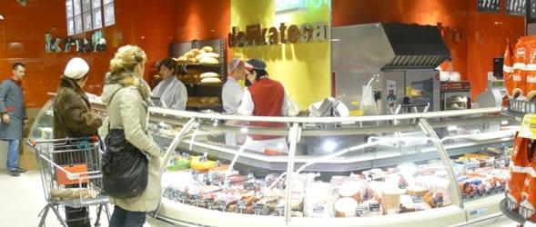 trgovina-maloprodaja-hrana-ftd