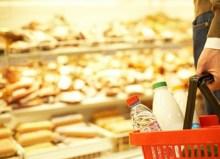 trgovina-maloprodaja-kupac-midi