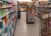 trgovina-maloprodaja-polica-midi