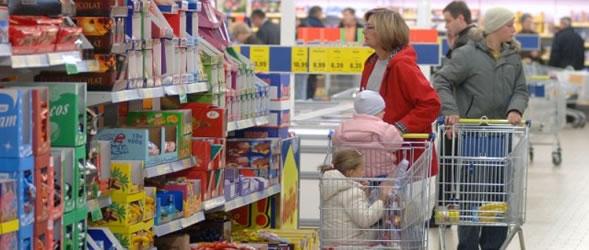 trgovina-maloprodaja-tuzla-ftd