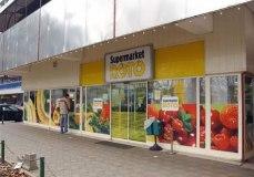 trgovina-supermarket-roto-midi